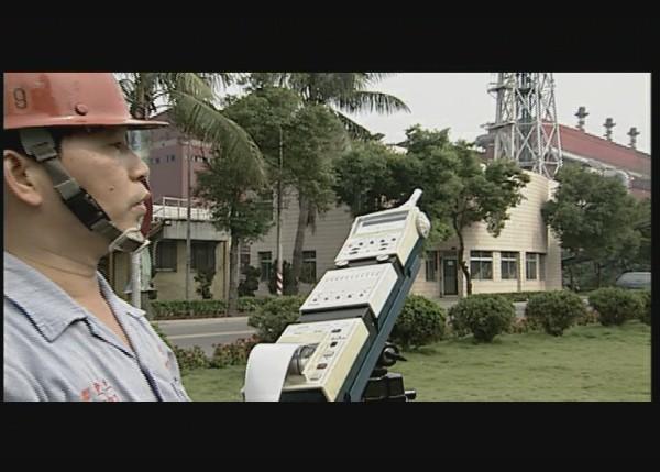 研华智慧自动化之旅——环境与设备监控