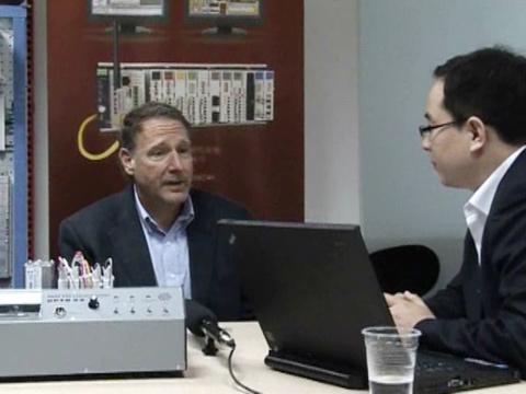 OPTO 22能耗监测系统OptoEMU进军中国市场